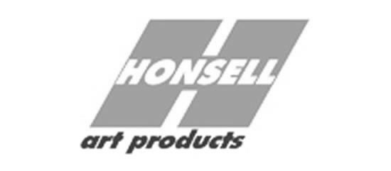 HONSELL art products