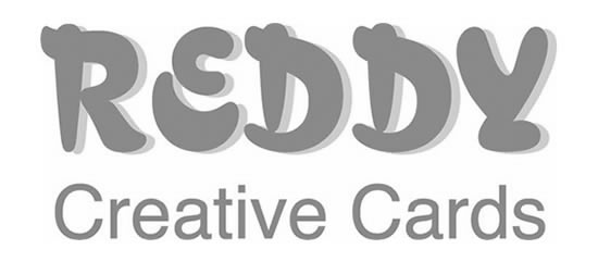 Reddy Creative Cards