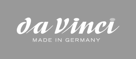 daVinci Germany