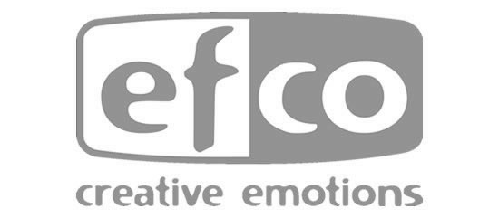 eco creative emotions