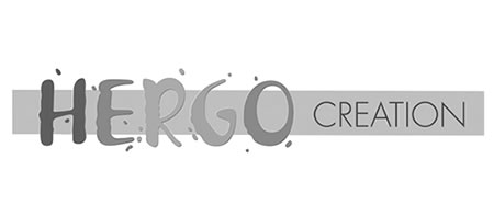 Hergo Creation GmbH